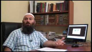 68.) Ju i rrahni gratë, juve kështu ju mëson Islami - Hoxhë Bekir Halimi (Sqarime)