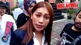 Video Hot News! Tata Janeeta Ungkap Alasan Gugat Cerai Suami - Cumicam 19 Juni 2019 MP3, 3GP, MP4, WEBM, AVI, FLV Juni 2019