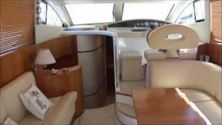 barche usate Intermare 43