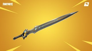 *NEW* Infinity Blade Weapon + Close Encounters LTM (v7.01 Patch Notes)