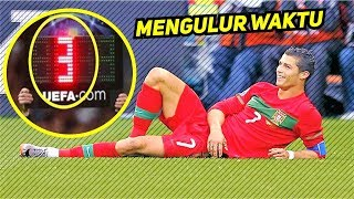 Video TRIK KONYOL MENGULUR WAKTU PALING GREGET MP3, 3GP, MP4, WEBM, AVI, FLV November 2018