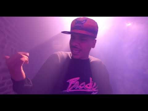Livio -Paper Mache- (Official Video)