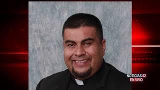 La Arquidiócesis  de Los Ángeles actualiza lista de sacerdotes pederastas– Noticias 62 - Thumbnail