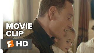 Nonton The Light Between Oceans Movie CLIP - Birthday Present (2016) -  Michael Fassbender Movie Film Subtitle Indonesia Streaming Movie Download