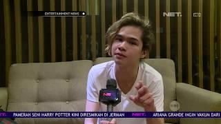 Video Komentar Dul Mengenai Berita Pernikahan Maia Estianty MP3, 3GP, MP4, WEBM, AVI, FLV November 2018