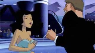 Batman - Mystery Of Batwoman