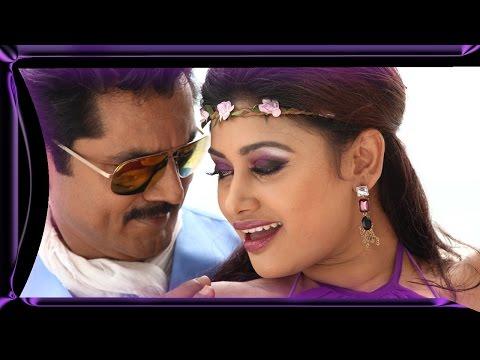 Sandamarutham Movie Picture