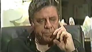 A História de Jerry Lewis (Português)