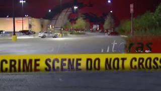 La tragedia ocurrida en San Antonio no es la primera y desgraciadamente, tampoco será la última... Lamentamos la muerte de...