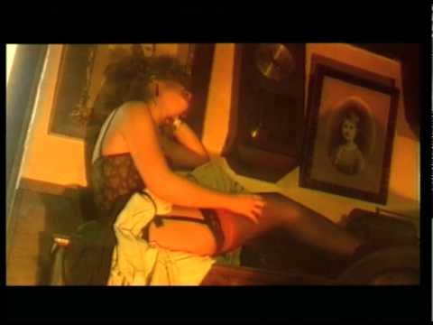 Al Gringo and the Original Psychobilly Krautboys on Moonshine – Medley Part 1