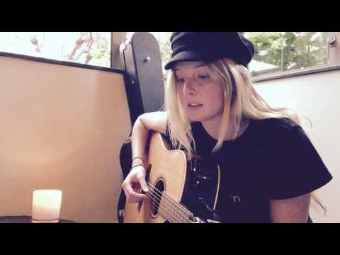 Forever And For Always - Jamie McDell (Shania Twain Cover)