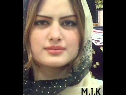 Video Yasir Kashmiri New Hindko Song download in MP3, 3GP, MP4, WEBM, AVI, FLV January 2017