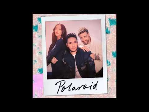 Video Jonas Blue, Liam Payne, Lennon Stella - Polaroid  ( 1 hour ) download in MP3, 3GP, MP4, WEBM, AVI, FLV January 2017