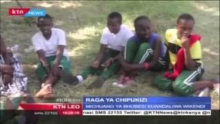 KTN Leo 4th Feb 2016 Raga Chipukizi