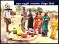 కరవు, వడగాల్పులను  ఎదుర్కొనేందుకు  సహాయ చర్యలు  చేపట్టాలి: సీఎం - Video