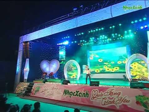 Quà Tặng Tình Yêu 03-2012 – Phải Làm Thế Nào – Wanbi Tuấn Anh