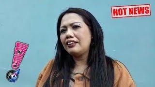 Video Hot News! Putus dengan Irfan, Ely Sugigi Masih Cinta Mantan Suami? - Cumicam 26 Maret 2019 MP3, 3GP, MP4, WEBM, AVI, FLV Maret 2019
