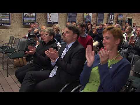 TVS: Regiony 25. 9. 2017