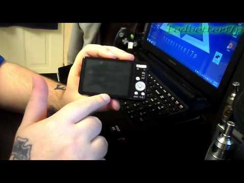 Let's Look At The Sony Cybershot DSC W650 Digital Camera