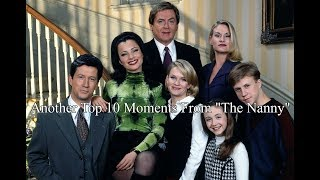 Video Another Top 10 Moments From The Nanny MP3, 3GP, MP4, WEBM, AVI, FLV Agustus 2018