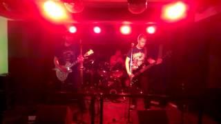 Video Lupara - Lupara live