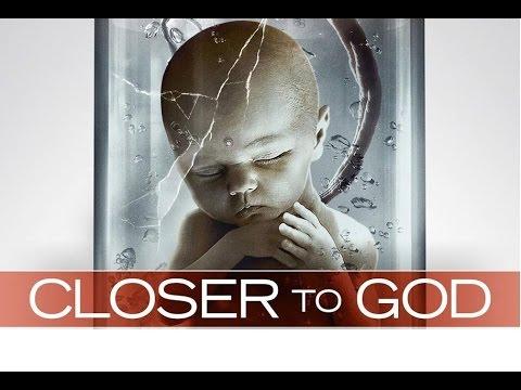 Closer to god (2014) en ligne HD