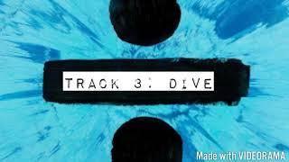 Divide ➗ FULL DELUXE ALBUM WITH LYRICS- Ed Sheeran