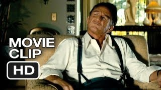 Nonton Gangster Squad Movie Clip   Put Em  Down  2013    Ryan Gosling  Sean Penn Movie Hd Film Subtitle Indonesia Streaming Movie Download