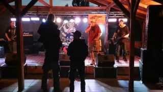 Video OSA Killers Live