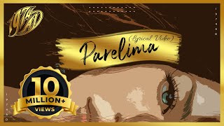 Parelima - 1974 AD