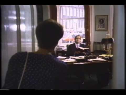 A Fish Called Wanda Trailer 1988