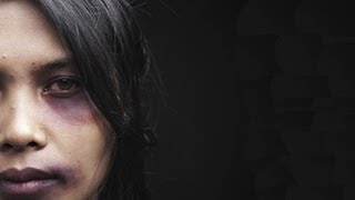 Domestic Violence Against Women in Tamil