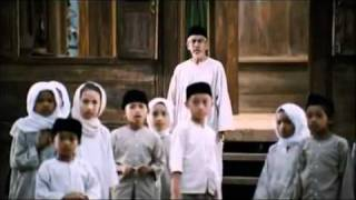 Nonton Tafakur   Opick  Di Bawah Lindungan Kaabah  Film Subtitle Indonesia Streaming Movie Download