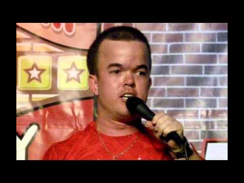 Kevin & Bean interview Comedian Brad Williams