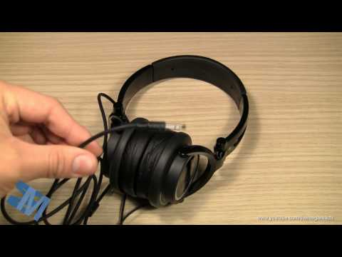 ifrogz - Review: ifrogz EarPollution CS40 Pros: Produces good low end sound while maintaing a lightweight compact form factor. Offers unprecedented comfort for your e...