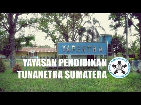 Film - film tentang seputar kegiatan Jaringan Kerja Lembaga Pelayanan Kristen di Indonesia