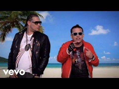 J King y Maximan - Cuando, Cuando Es?