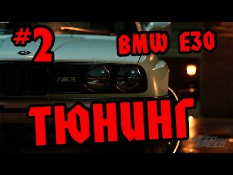 Thumbnail for video MqNqZCCje7w
