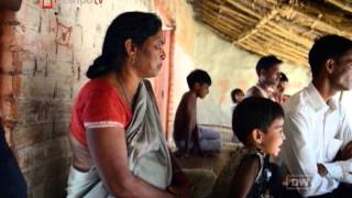 Video Desa Pelacur di India MP3, 3GP, MP4, WEBM, AVI, FLV Juli 2019