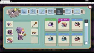 In this video i show you Top 5 things to do in prodigy! ___________Channel_____________ In this Channel i will do Prodigy Game-plays,Prodigy tips and ...