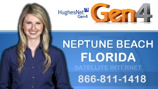Neptune Beach (FL) United States  City pictures : Neptune Beach FL Satellite Internet service Deals, Offers, Specials and Promotions