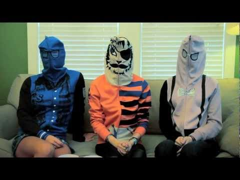 Volcom - Full Zip Hoodies