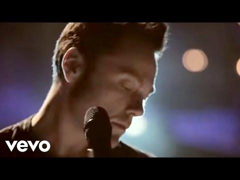 Tekst piosenki Tiziano Ferro - Demasiado Bueno po polsku