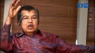 Video Jusuf Kalla: Jokowi Capres, Bisa Hancur Negara Ini MP3, 3GP, MP4, WEBM, AVI, FLV Juni 2017