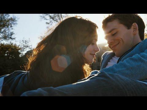 S láskou Rosie (Love Rosie) CZ trailer