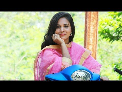 Marchipo    Latest Telugu Short Film 2018    Directed By Kiran Yadav