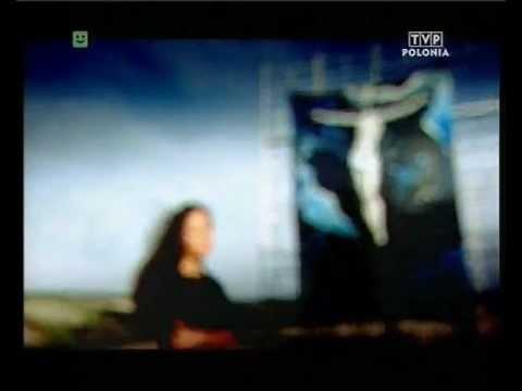 Tekst piosenki Natalia Kukulska - Zbawienie przyszło przez krzyż po polsku