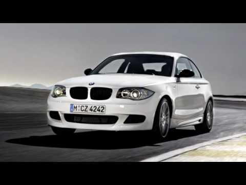 Video: BMW Performance Parts