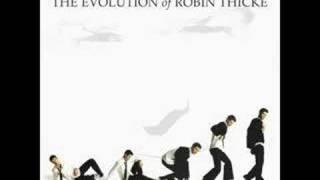 Robin Thicke - Got 2 Be Down