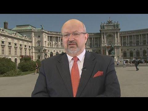 «Δύσκολος ο διάλογος με τη Μόσχα» λέει ο ΓΓ του ΟΑΣΕ